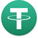 Tether-FaucetPay